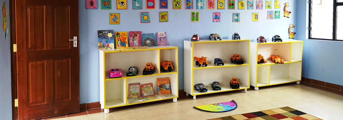 playroom-at-the-ark-junior-school