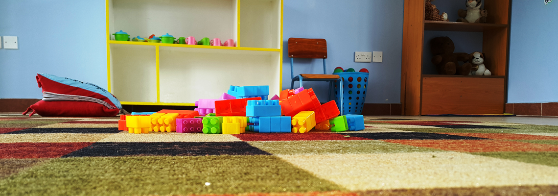 playroom-blocks-at-the-ark-junior-school